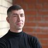 Давид, 28, г.Тюмень