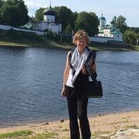 Елена, 50 лет, Дева, Санкт-Петербург