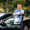Михаил, 34, г.Ивантеевка