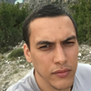 Zamir, 29, г.Каспийск