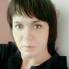 оксана, 41, г.Челябинск