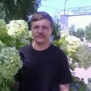 Евгений 58 Данилов