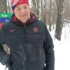 Владимир, 70, г.Старый Оскол