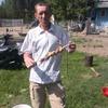 Евгений, 32, г.Березино