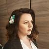 Галина, 26, г.Тернополь