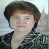 Лана, 56, г.Екатеринбург