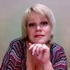 Tatyana, 43, Sarov