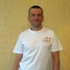Vitaliy, 43, Тернопіль