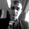 Дмитрий, 23, г.Клин