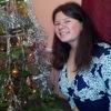 Dasha, 20, г.Таганрог