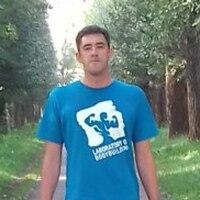 Дмитрий, 39 лет, Рыбы, Кемерово