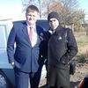 Санек, 25, г.Харьков