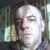 Александр Титов, 46, г.Ростов-на-Дону