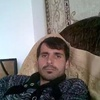ВАХА, 40, г.Гудермес