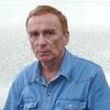 tt, 66, г.Лобня