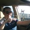 alekoaleko, 24, г.Тбилиси