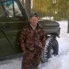 сергей, 45, г.Советский (Тюменская обл.)