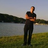 Дима Серов, 23, г.Ставрополь