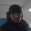 Роман, 30, г.Павлодар