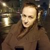 Юля, 34, г.Санкт-Петербург