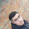 Коля, 18, г.Луцк