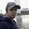 Павел, 32, г.Видное