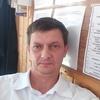 Игорь, 43, г.Краснодар