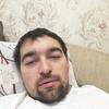 Ilnur, 30, г.Сургут