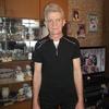 Александр, 60, г.Тараз (Джамбул)