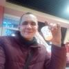 Алексей, 45, г.Нерюнгри