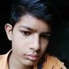 Vishal Shimpi, 19, г.Gurgaon