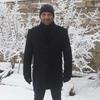 Elman, 40, г.Баку