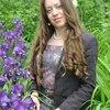 Марта, 26, г.Николаев