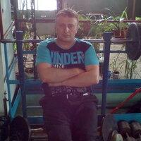 Николай, 48 лет, Дева, Мурманск