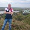 Makson, 32, г.Щелково