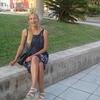 розалин, 38, г.Motril