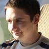 Павел, 24, г.Костомукша