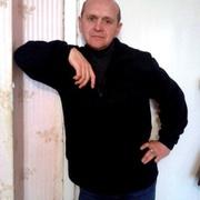 Николай 51 Ульяновск