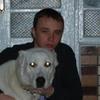 Олександр, 27, г.Виньковцы