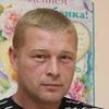 Олег, 40, г.Кемерово