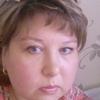 Елена Лешукова, 41, г.Вологда