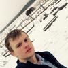 Влад, 25, г.Пушкин