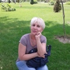Лолита, 56, г.Ташкент