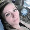 Марина, 27, г.Ростов-на-Дону