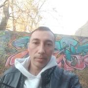 Олег 34 Павлодар