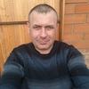 Олег, 30, г.Волгодонск