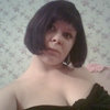 ELENKA, 26, Novoorsk