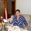 Нина, 69, г.Барнаул