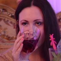 Танюшка, 23 года, Овен, Одесса