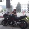 Евгеша, 32, г.Покров